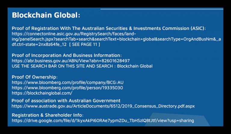 Hyper Fund Global