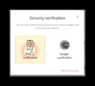 2fa-Google-Authenticator-4