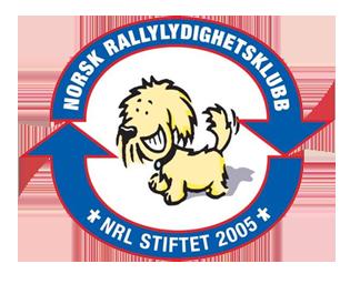 Norsk Rallylydighetsklubb