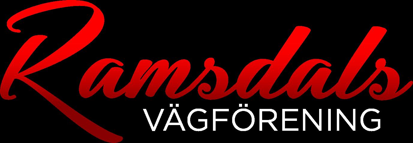 Ramsdals Vägförening