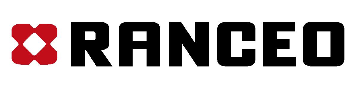 RANCEO - Lygter og pandelamper af høj kvalitet