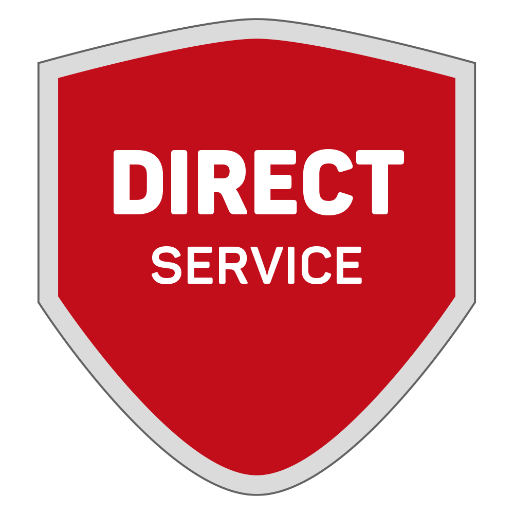 RANCEO lygte pandelampe produkt direkte service direct service flashlights headlamps