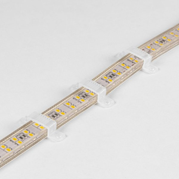 RANCEO - Clamps LED Strip Light - See Snake - Construction light - Byggepladsbelysning - Accessories - 5710444951008 - 9510 - Cable