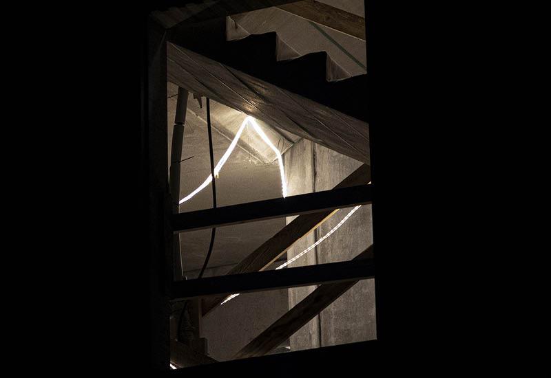 RANCEO - LED Strip Light - See Snake - Arbejdsbelysning