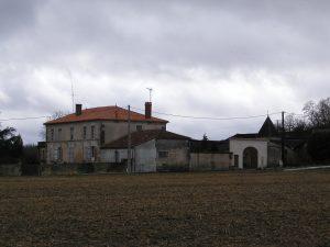 Kvalitets Cognac | Domaine Francois Peyrot
