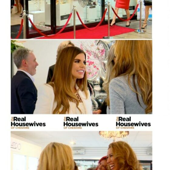 housewives-of-cheshire