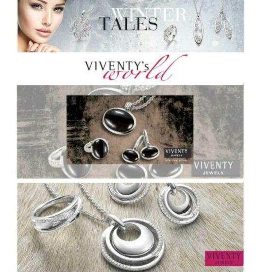viventy-jewellery-world
