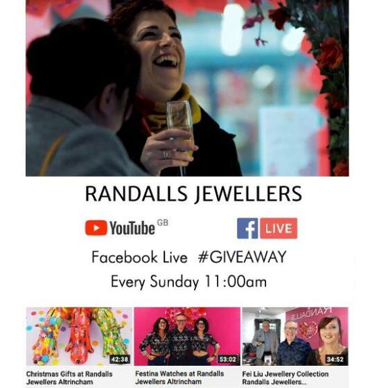 randalls-tv-slideshow-image