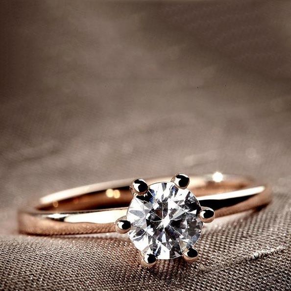 engagement rings at randalls jewellers