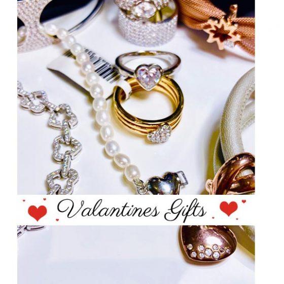 valentines-gifts-slideshow