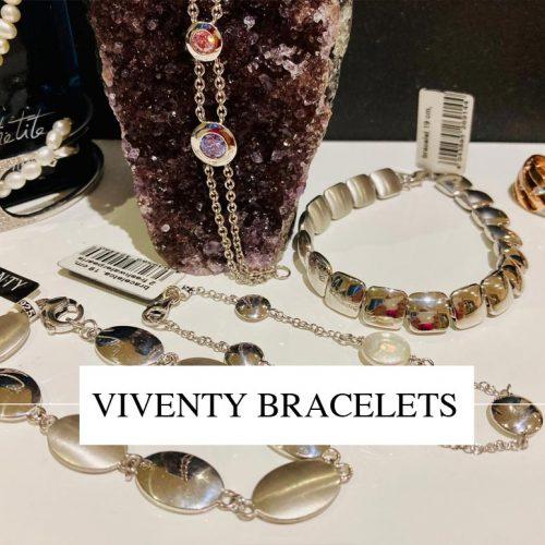 viventy bracelets