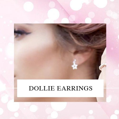 Dollie Earrings