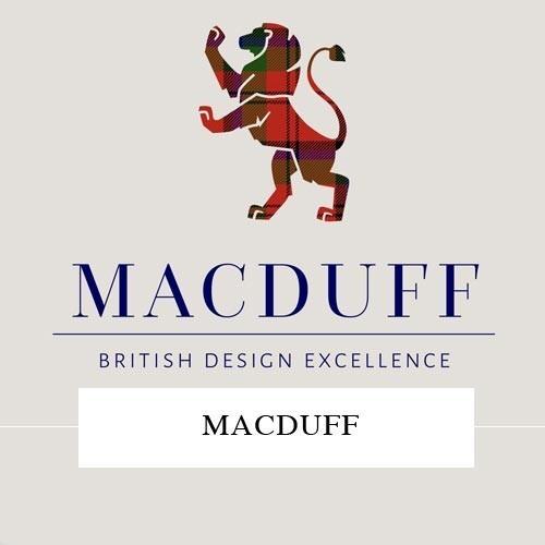MacDuff Gifts