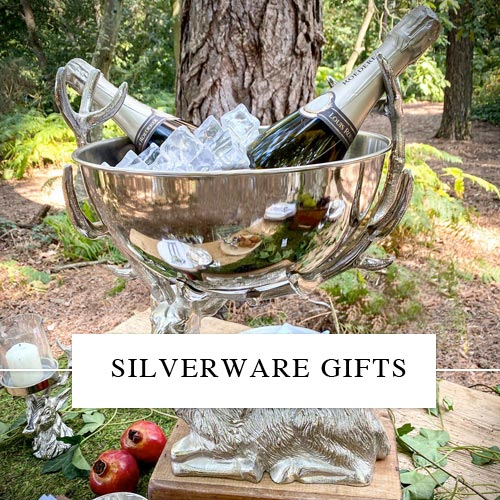 Silverware Gifts