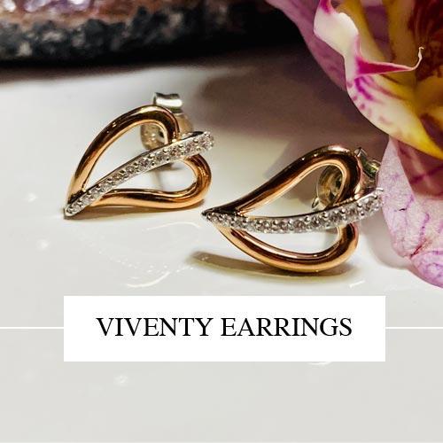 Viventy Earrings