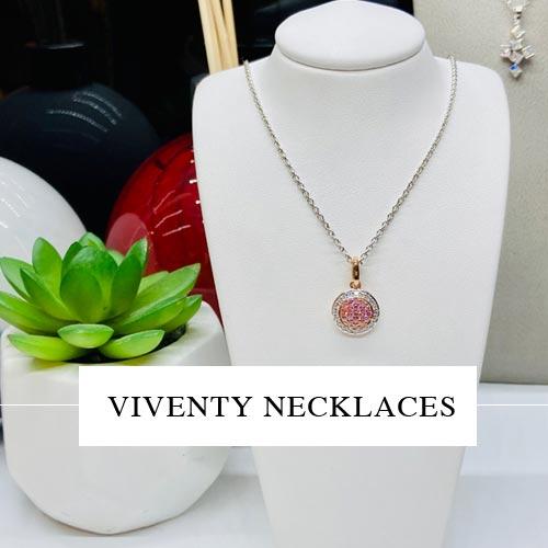 Viventy Necklaces