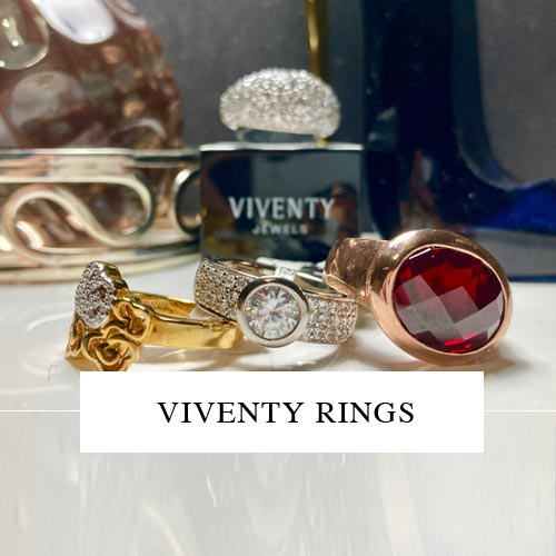 viventy Rings