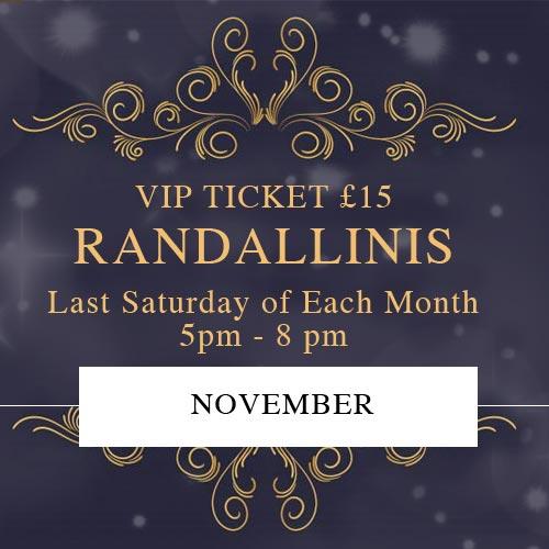 RADALLINIS-NOVEMBER