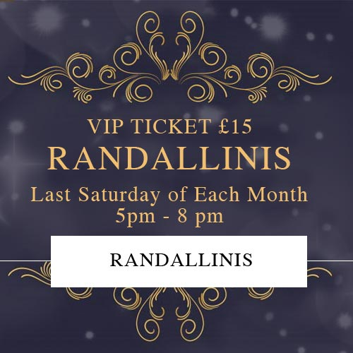 Randallinis