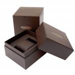 roamer watch box
