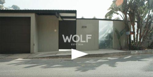 wolf-1834-british-racing-green-watch-box-video-