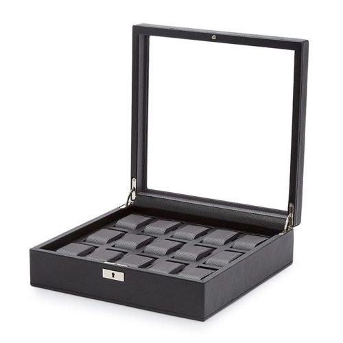 Viceroy 15 PC Watch Box