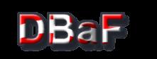 Danish Baseball Federation logo