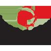 Dansk Softball Forbund logo