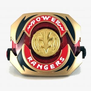 Morphers & Coins