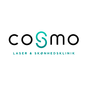 Cosmo-Laser-logo