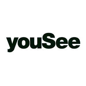 YouSee-logo1