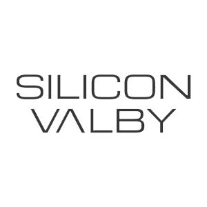 silicon-valby
