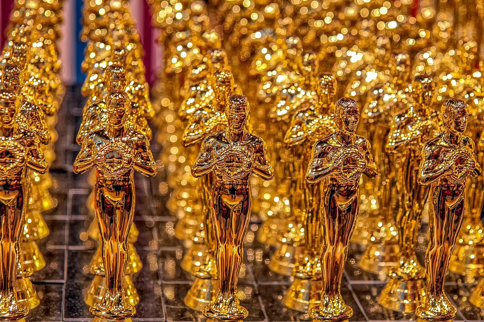 Student awards (December 2015)