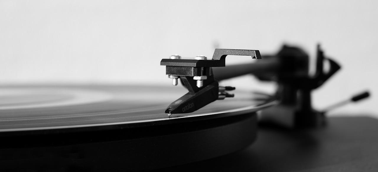 ¿Cómo consigue llegar la música a lo más profundo de nosotros?