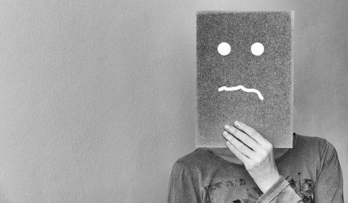 La influencia de las distorsiones cognitivas en nuestra vida diaria