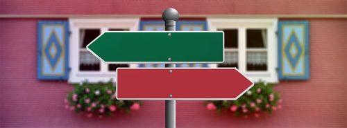 ¿Cómo procesamos la información para tomar decisiones?