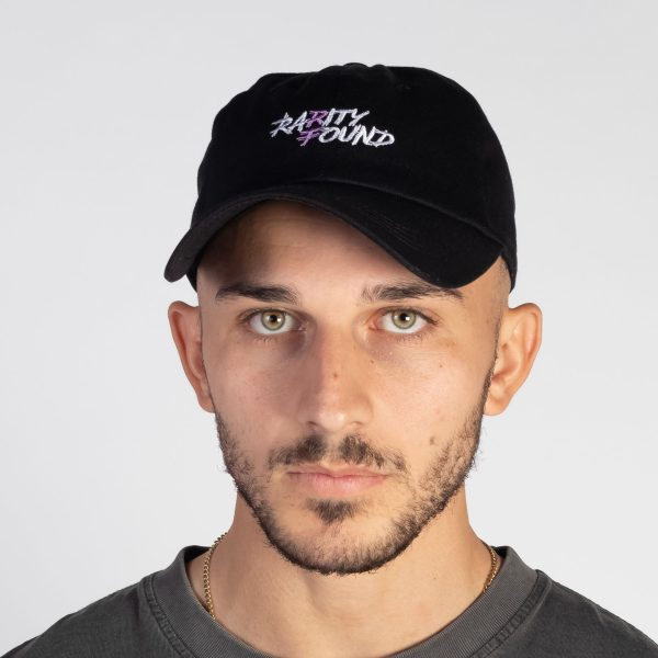 Original Dad Hat