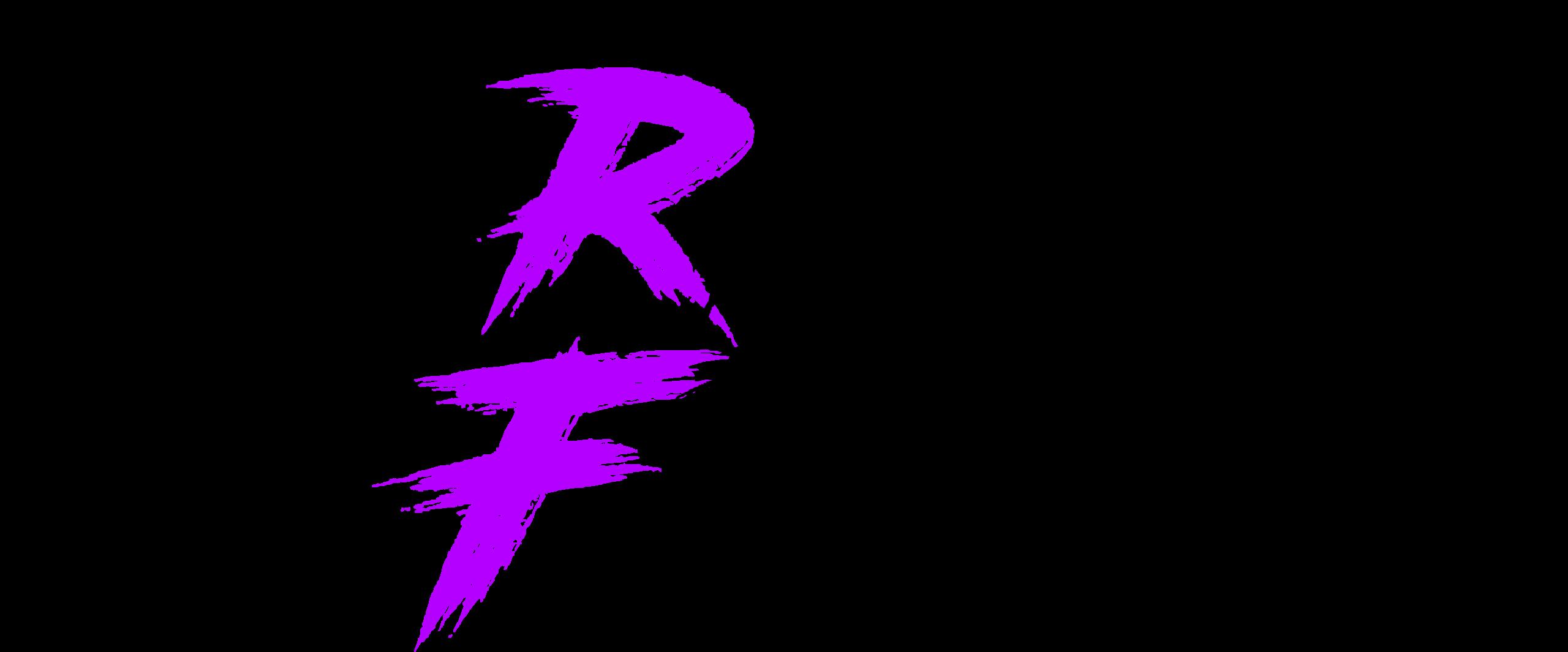 Rarity Found