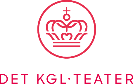 DKT_red_logo.png