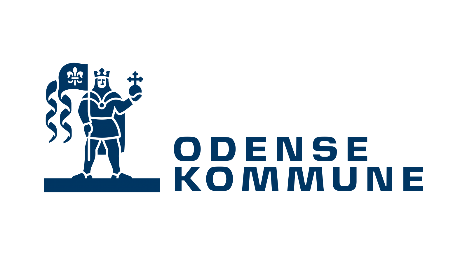 Odense-k.png