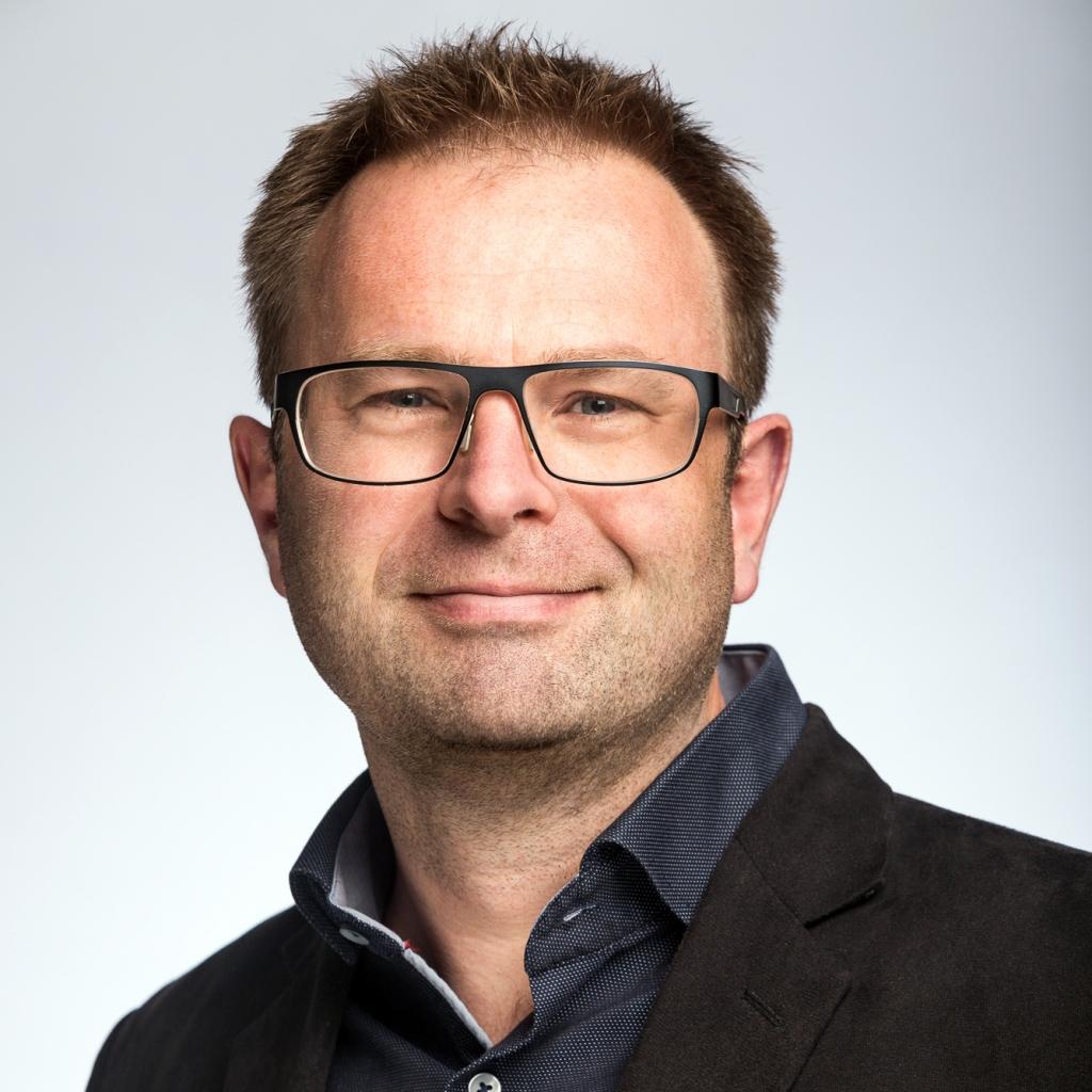 Rasmus Visby