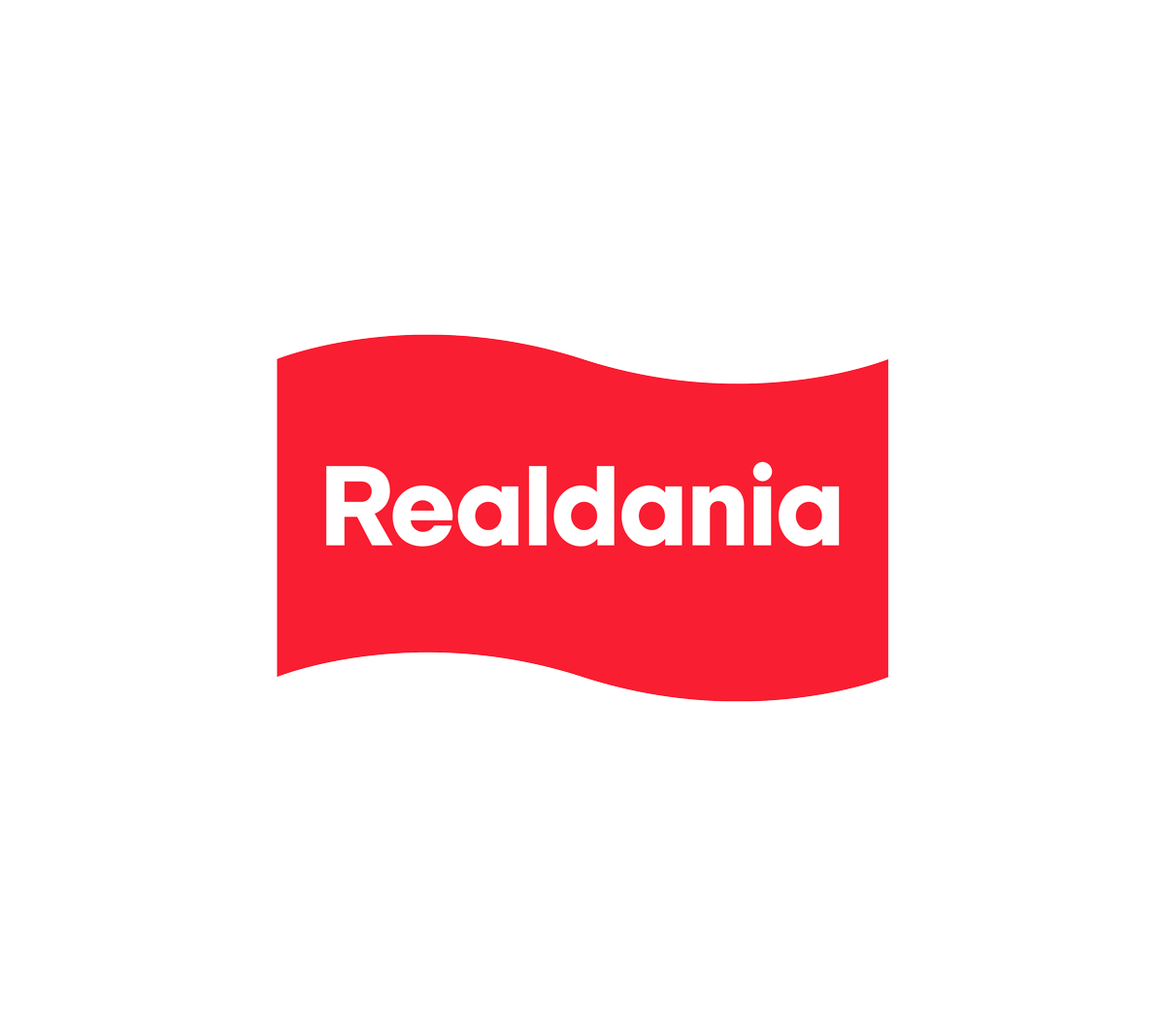 Rapport – Realdania