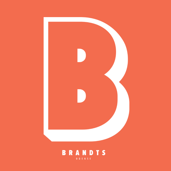 brandts-roed.jpg