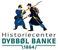 dybbol-banke-link-1.jpg