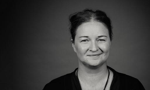 Susanne Jutesen