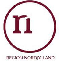 Region Nord logo