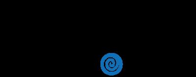 cropped-logofinal-1.png