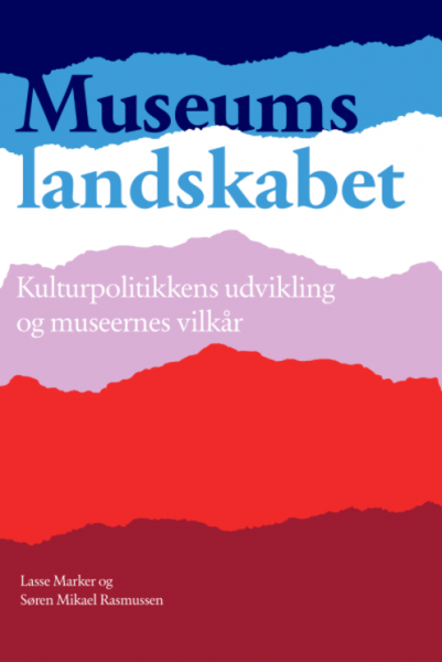 museumslandskabet.png