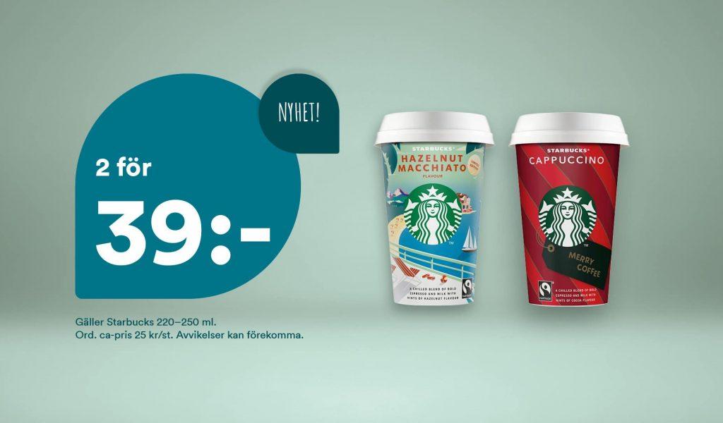 24_Starbucks_1920x1080-2021_9-12
