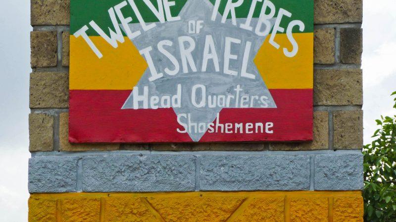 History of Rastafari: The Israelites Part 1